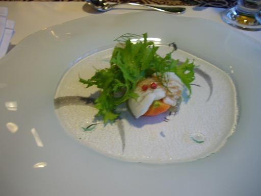 レストラン4