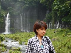 20100705-5.jpg