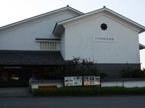 20100901-22.jpg
