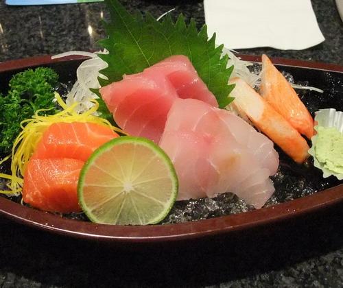 1-sashimi02