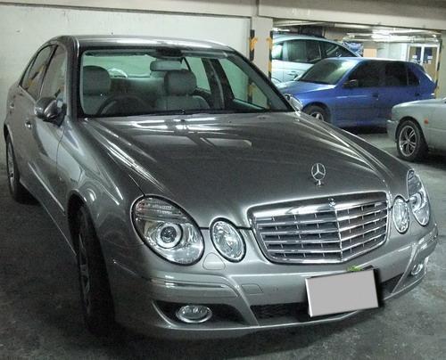 1-Benz