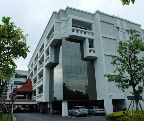 1-JP 大使館
