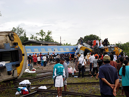 1-Thai train3