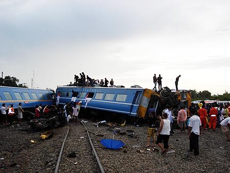 1-Thai train4
