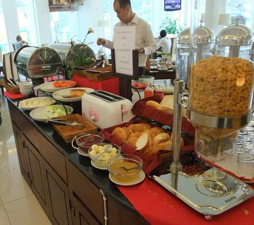 1-Laos hotel 1