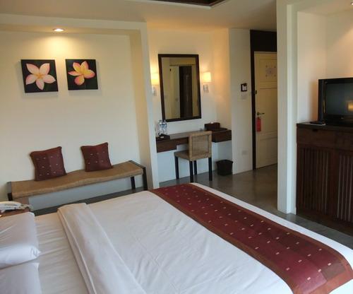 1-Laos hotel 2