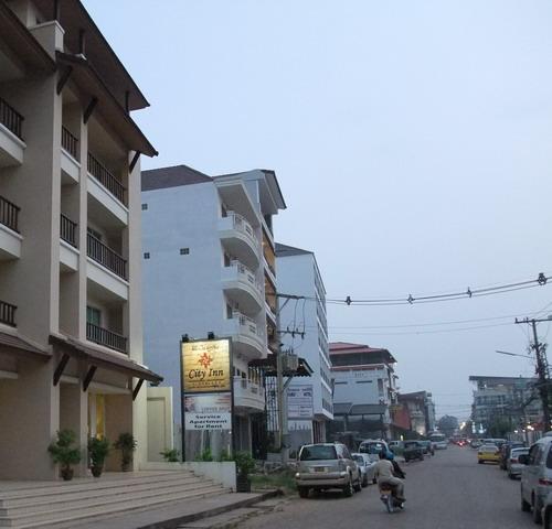 1-Laos hotel 4