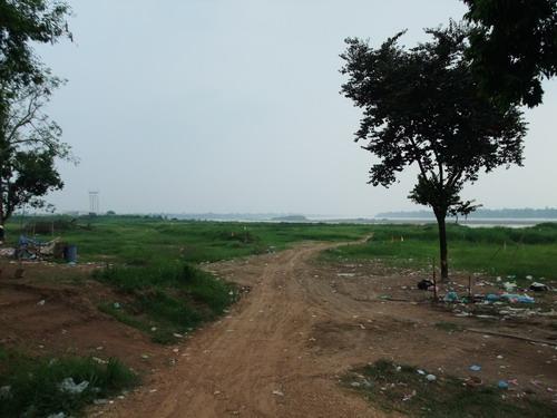 1-Mekong River2
