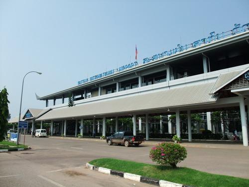 1-Laos airport 1