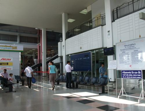 1-Laos airport 3