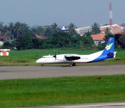 1-Laos airport 4b