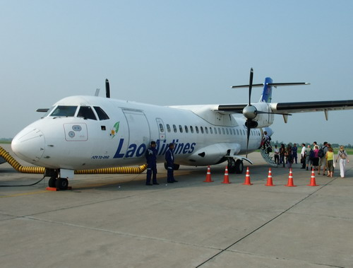 1-Lao Air 1