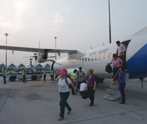 1-Lao Air 54