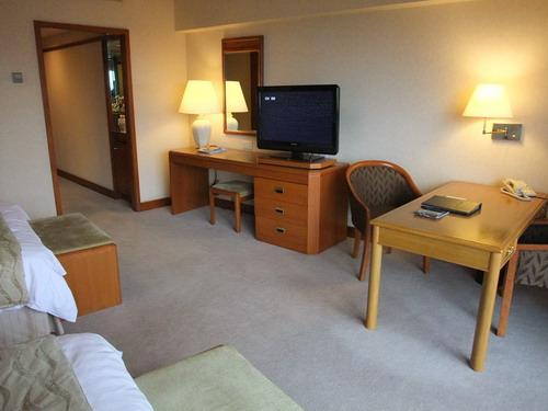 1-hotel3