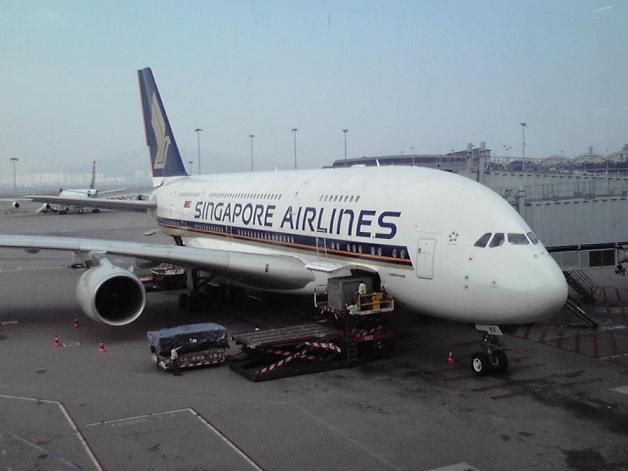 エアバスA380_2