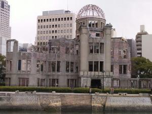 20100219103819