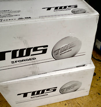 tws01.jpg