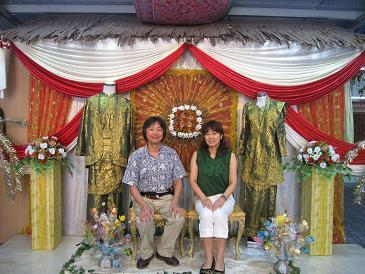 2010おめでとう1