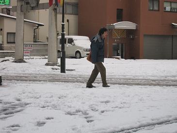 大雪1001133