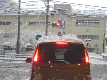 大雪1001132