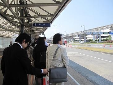 京都1111111111