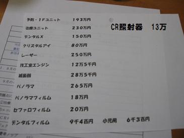 価格1009021