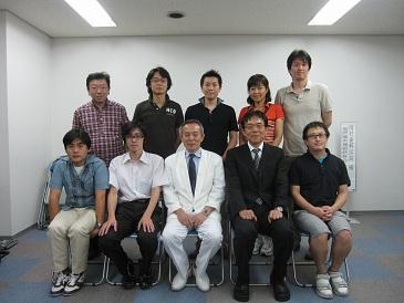 岡村先生1009083