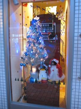 クリスマス1012013