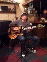 g藤田義雄さん