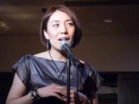 vo森川奈菜美さん