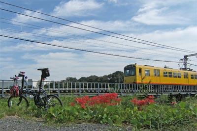 20090919_01.jpg