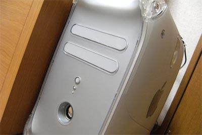 20091013_01.jpg