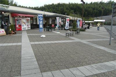20091025_03.jpg