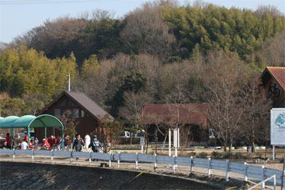 20100117_02.jpg