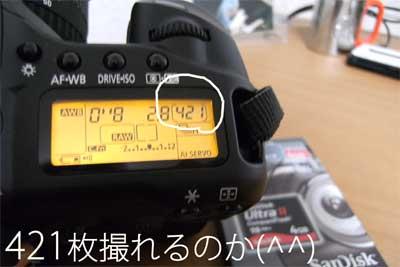 20100119_03.jpg