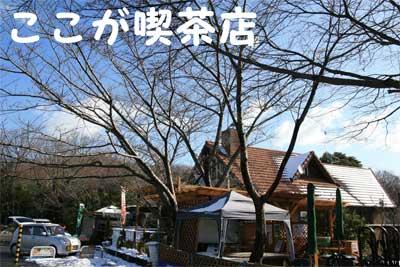20100207_04.jpg