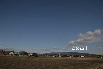 20100213_01.jpg
