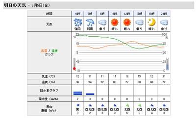 20100304_01.jpg