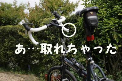 20100508_03.jpg