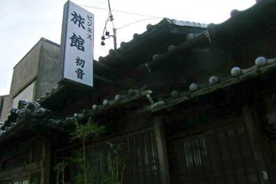 20100711_02.jpg