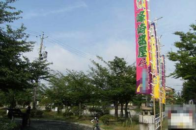 20100711_03.jpg