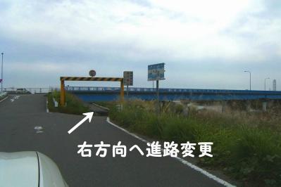 20101021_02.jpg