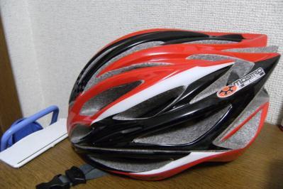 20101130_01.jpg