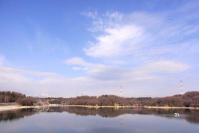 20110213_01.jpg