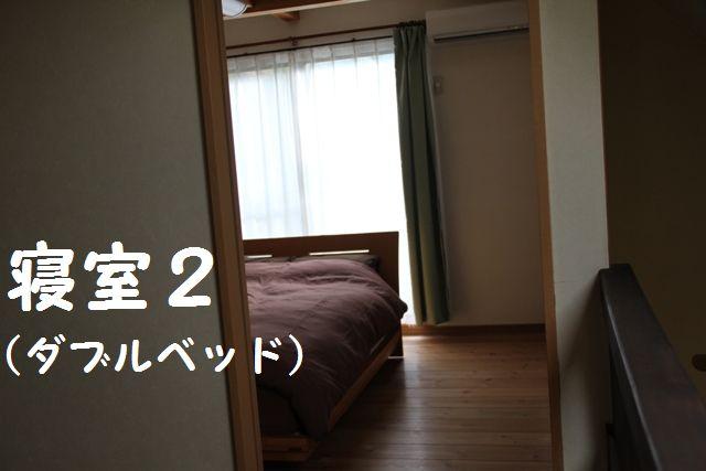 IMG_4062.jpg