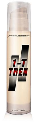 1-T TREN
