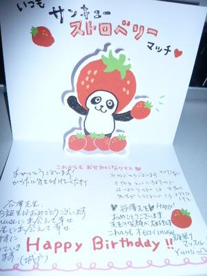 cards002.jpg
