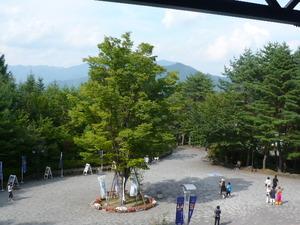 kawaguchikos001.jpg
