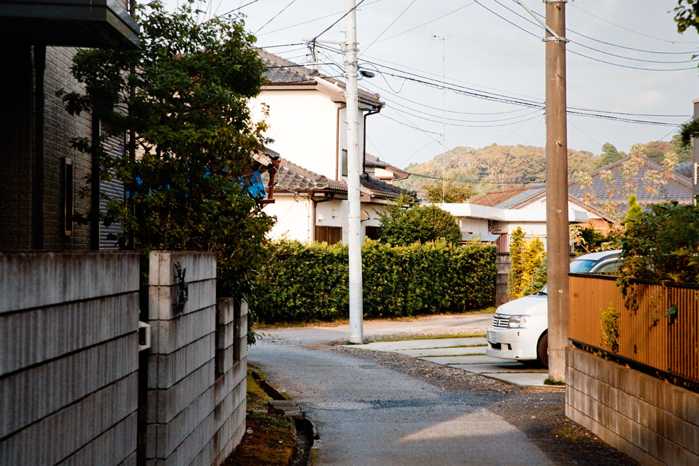 MOBARA3-09.jpg