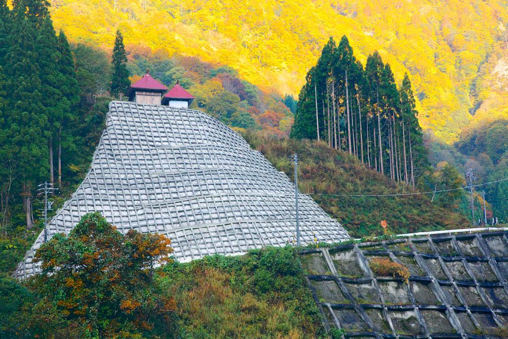 akiyamago04.jpg